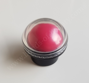 SportFx Candy Floss Moisturising Lip Balm Candy Floss 2_20171119142911379