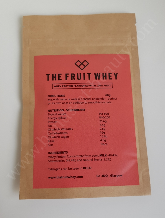 The Fruit Whey Protein_20171130013851836