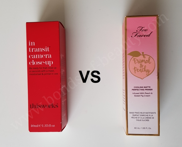 This Works Primer vs Too Faced Primer_20171115210026565
