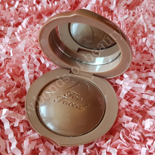 Too Faced Bronzed Peach 2_20171101205049525