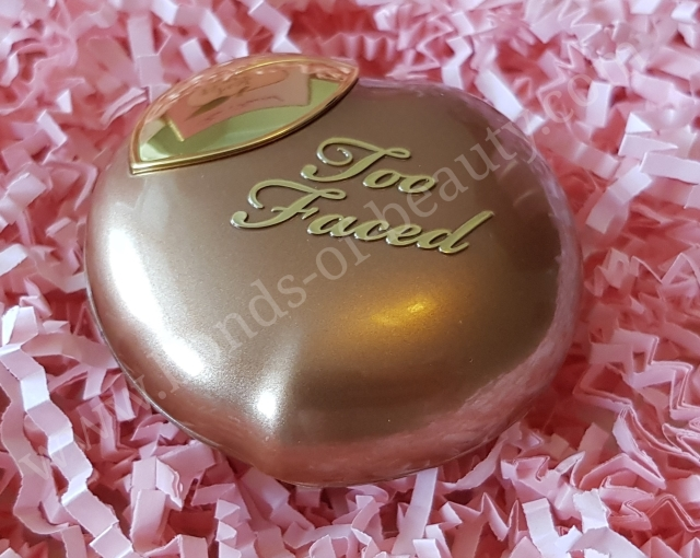 Too Faced Bronzed Peach_20171101205112840