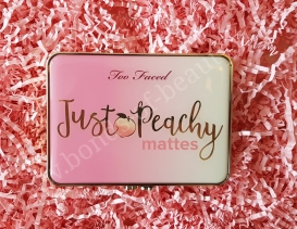 Too Faced Just Peachy Mattes_20171008171316320