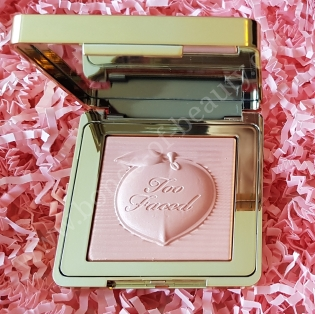 Too Faced Peach Blur 2jpg_20171101205205763