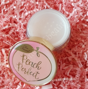 Too Faced Peach Perfect Setting Powder 2_20171101205818340