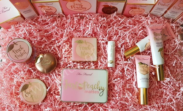 Too Faced Peaches and Cream Collection 11_20171101210137432