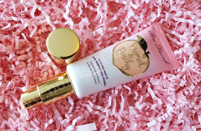 Too Faced Primed and Peachy 2_20171101204929590