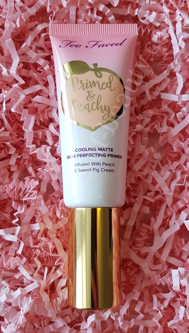 Too Faced Primed and Peachy_20171101204958554