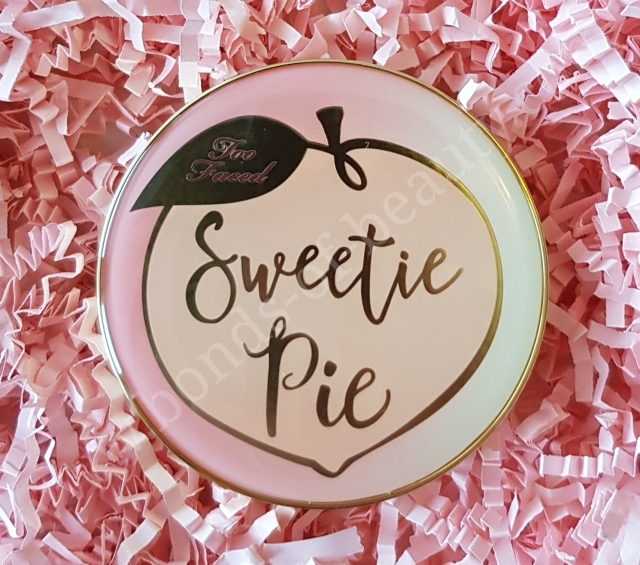 Too Faced Sweatie Pie_20171101210348445