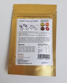 Turmerlicious Instant Hot Drink Vanilla 2_20171130013833066