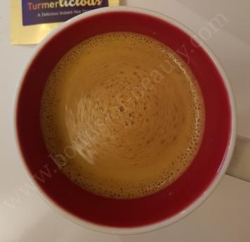 Turmerlicious Instant Hot Drink Vanilla 3_20171130013811017