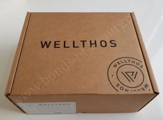 Wellthos November 2017 4_20171130013532916