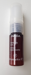 Aveda Thickening Hair Tonic_20171222015536319