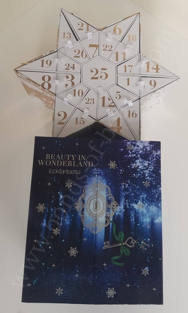Beaty advent calendars 2017 2_20171203175315635
