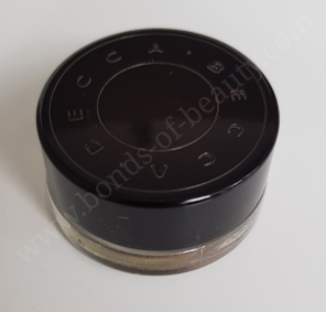 Becca Shadow and Light Brow Contour Mousse Mocha 2_20171219001114985