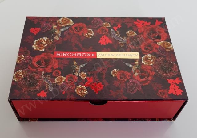 Birchbox December 2017 2_20171210183403879