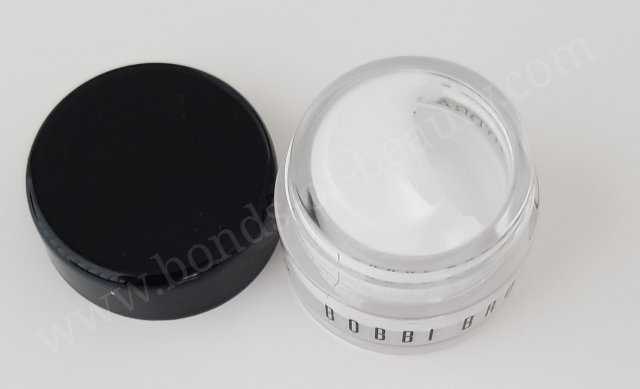 Bobbi Brown Hydrating Eye Cream_20171222015737704