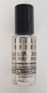 Bobbi Brown Soothing Cleansing Oil_20171222015817508
