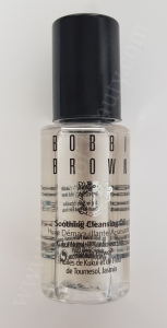 Bobbi Brown Soothing Cleansing Oil_20171222015817508