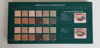 Cargo Holiday 2017 Emerald City Palette 2_20171219000935075