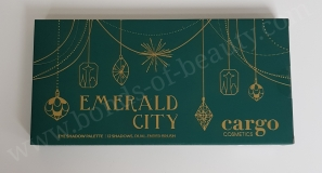 Cargo Holiday 2017 Emerald City Palette_20171219000747814
