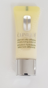 Clinique Dramatically Different Moisturising Lotion_20171222020045358