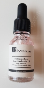 Dr Botanicals Moroccan Rose Superfood Facial Oil_20171222020332371