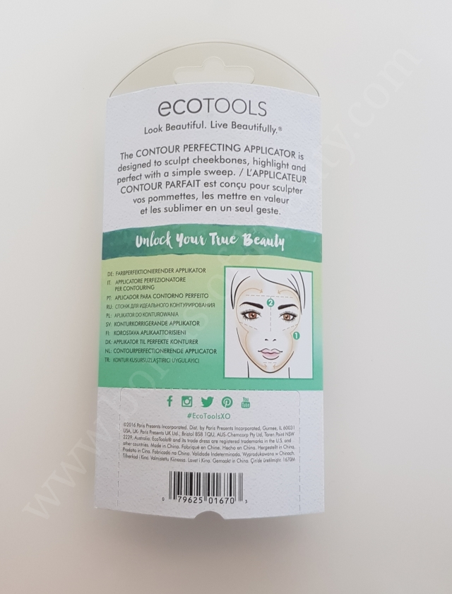 ecoTOOLS Contour Perfecting Applicator 2_20171210183552475