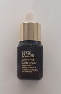 Estée Lauder Advanced Night Repair Serum_20171222020427670