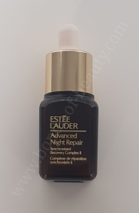 Estée Lauder Advanced Night Repair Serum_20171222020427670