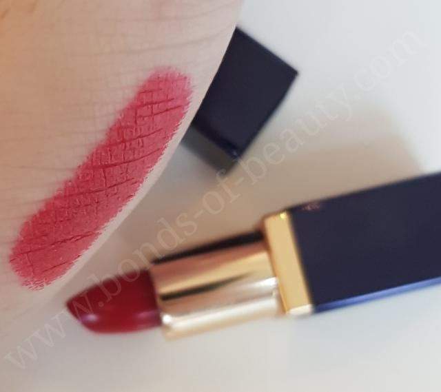Estée Lauder Pure Colour Envy Lipstick in colour Envious_20171222020518427