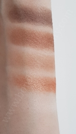 High Definition Eye Shadow Palette 2_20171222020806925