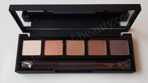 High Definition Eye Shadow Palette_20171222020838403
