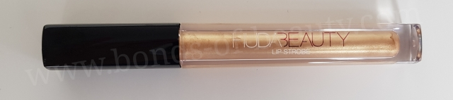 Huda Beauty Lip Strobe Ritzy 2_20171219000204057