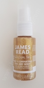 James Reed Gradual Tan_20171222020942989