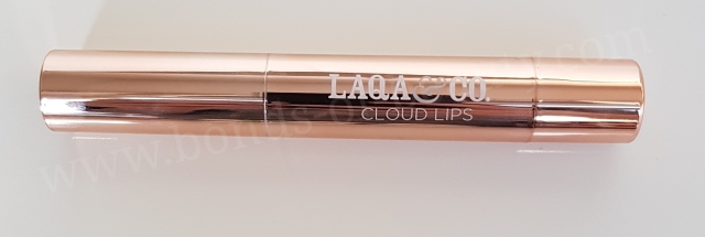 LAQA & Co Cloud Lips in Colour Daydream_20171217181857359