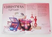 Look Fantastic December Beauty Magazine 2_20171206200848841
