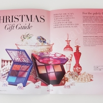 Look Fantastic December Beauty Magazine 2_20171206200848841