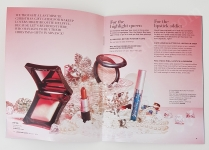 Look Fantastic December Beauty Magazine 3_20171206200829062
