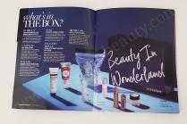 Look Fantastic December Beauty Magazine 4_20171206200807988