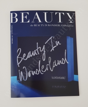 Look Fantastic December Beauty Magazine_20171206200742953