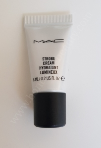 MAC Strobe Cream_20171222021241062