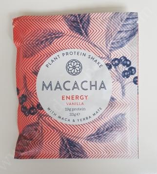 Macacha Energy Vanilla Protein Powder_20171220123250745