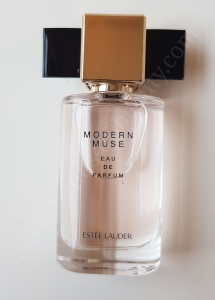 Modern Muse Perfume_20171222021400927