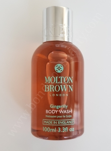 Molton Brown Gingerlily Body Wash_20171222021429858