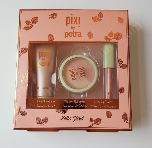 Pixi Hello Glow Kit_20171222021702909