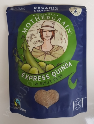 Quinola Mothergrain Express Quinoa and Split Peas_20171220123204848