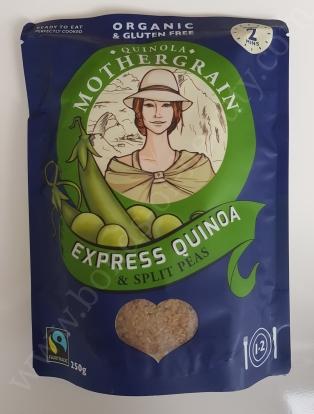 Quinola Mothergrain Express Quinoa and Split Peas_20171220123204848