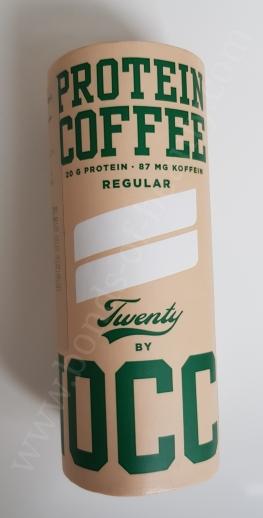 Twenty By Nico Protein Coffee Regular_20171220122607029