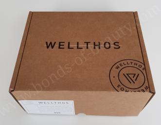Wellthos December 2017 4_20171220122442012