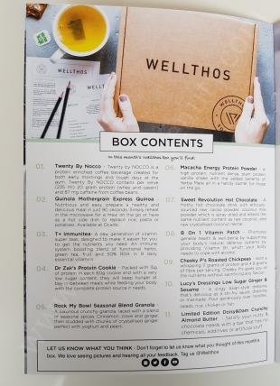 Wellthos December 2017 Contents_20171220122419712